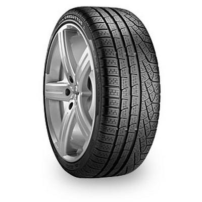 Pirelli-Winter-270-SerieII_lg