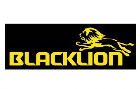 Pneus blacklion