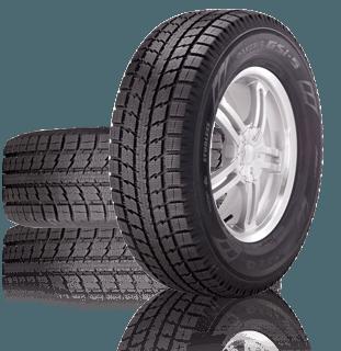 Toyo Observe Gsi-5 pneus